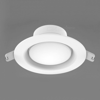 Original Xiaomi Mijia Yeelight Round LED Ceiling Embedded Light