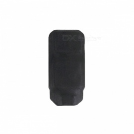 D7 Mini GPS Tracker with Real-time Call Voice Monitoring Web, App Tracking for Children Elderly Pets