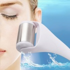 Skin Cool Roller Massager for Face Body - Stainless Steel Head