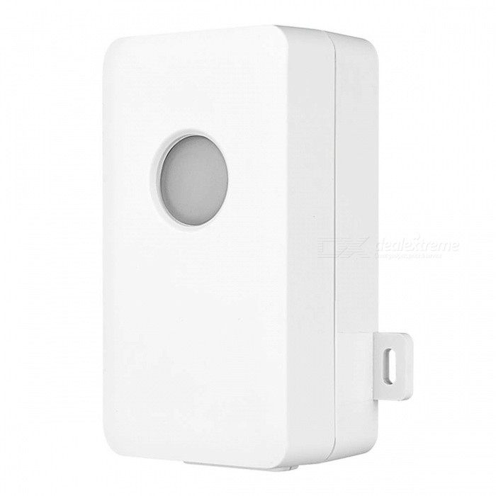 broadlink sc1 smart switch wi fi app 2 4ghz control box timing white free shipping dealextreme. Black Bedroom Furniture Sets. Home Design Ideas