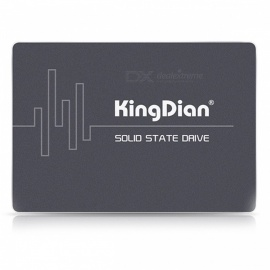 KingDian S280 SATA3 2.5 Inches 480GB SSD Solid State Drive