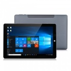"Onda OBook 20 Plus 10.1"" Tablet PC Windows 10 + Android 5.1 Dual OS with Wi-Fi, Intel Cherry Trail, 4GB RAM, 64GB ROM - Golden"