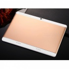 "BMXC Android 6.0 10.1"" Tablet PC 4G FDD LTE Octa-Core 4GB RAM 32GB ROM - Rose Gold"