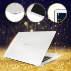 Jumper EZbook 3 Pro 13.3 inches 6GB RAM 64GB ROM Notebook Computer