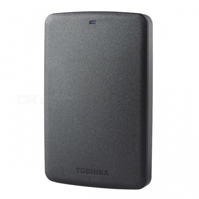 how to connect external hard drive to cell phone