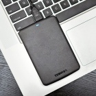 "Toshiba HDTB320YK3CA Portable USB 3.0 2.5"" 2TB External Hard Disk Drive Mobile HDD  for Desktop Laptop Computer PC"