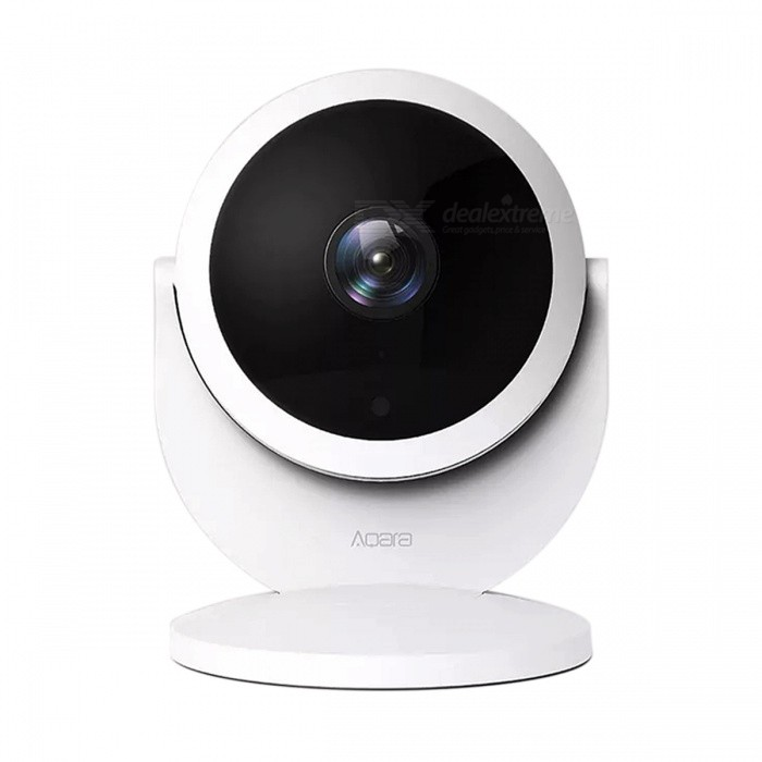 Xiaomi Mijia Aqara 1080P HD Smart IP Camera for Mi Home App