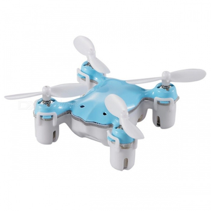 Dwi Dowellin X1 RC Mini Drone Pocket Altitude Hold Quadcopter - BlueR/C Airplanes&amp;Quadcopters<br>Form  ColorBlueModelN/AMaterialPlastic + Rubber + MetalQuantity1 DX.PCM.Model.AttributeModel.UnitShade Of ColorBlueGyroscopeYesChannels Quanlity4 DX.PCM.Model.AttributeModel.UnitFunctionOthers,Up/Down, Left/Right, Forward/Backward, Left/Right Sideward Fly, 3D FlipRemote TypeRadio ControlRemote control frequency2.4GHzRemote Control RangeApprox. 100 DX.PCM.Model.AttributeModel.UnitSuitable Age 5-7 years,8-11 years,12-15 years,Grown upsCameraNoLamp YesBattery TypeLi-ion batteryBattery Capacity150 DX.PCM.Model.AttributeModel.UnitCharging Time20 DX.PCM.Model.AttributeModel.UnitWorking Time4-5 DX.PCM.Model.AttributeModel.UnitRemote Controller Battery TypeAAARemote Controller Battery Number2xAAA Battery (Not Included)Remote Control TypeWirelessModelMode 2 (Left Throttle Hand)Packing List1 x Drone1 x Transmitter1 x USB Charging Cable4 x Propellers1 x Manual1 x Screwdriver<br>