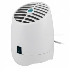 Home and Office Air Purifier with Filter, Aroma Diffuser, Ozone Generator and Ionizer