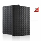 "Seagate Portable 1TB USB 3.0 2.5"" External Hard Drive Disk HDD for Desktop Laptop"