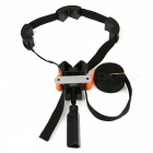 Multifunctional Adjustable Belt Band Clamp, 90 Degree Right Angle Corner Photo Frame Clip