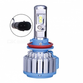 H11 H8 H9 Replacement Car LED Headlight Headlamp Light Bulb