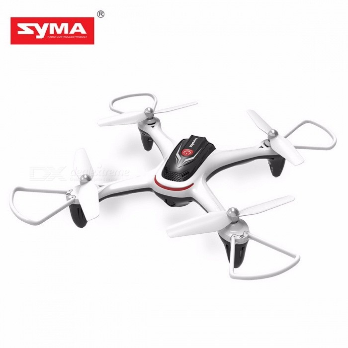 SYMA X15 RC Drone Rc helicopter Rc Mini Dron RTF 2.4GHz 4CH 6-axis Gyro / Altitude Hold / One Key to Take off  vs SYMA X5C white and blackR/C Airplanes&amp;Quadcopters<br>DescriptionType: HelicopterFeatures: Remote Control,Shock ResistantAerial Photography: NoBrand Name: SYMAState of Assembly: Ready-to-GoAge Range: &gt; 14 years old,12-15 Years,GrownupsPackage Includes: USB Cable,Original Box,Operating Instructions,Batteries,Remote Controller,OtherMotor: Brush MotorMaterial: PlasticControl Channels: 4 ChannelsController Mode: MODE2Power Source: ElectricRemote Control: YesBarcode: Yes<br>