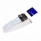 New Official Raspberry Pi Original NoIR Camera V2 8.0MP Night Vision Module IMX219 Sensor with 15-Pin Ribbon Cable