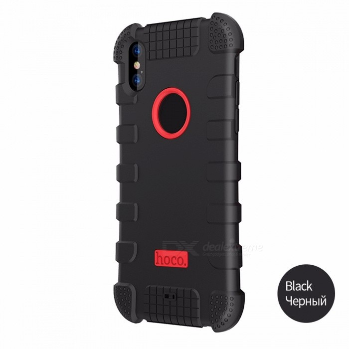 Stylish Cool Shockproof 360 Protection Case Rugged Armor Heavy Duty Soft Silicone Cover For Iphone