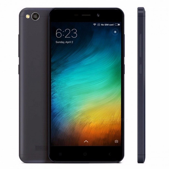 Смартфон xiaomi redmi 4a 16gb купить на алиэкспресс