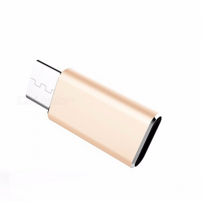 NILLKIN USB 2.0 Type-C Cable Micro USB to Type-C Adapter USB-C Charger for Xiaomi Mi5 Mi5s Mi4s Huawei P10 Oneplus 2 3 ZUK