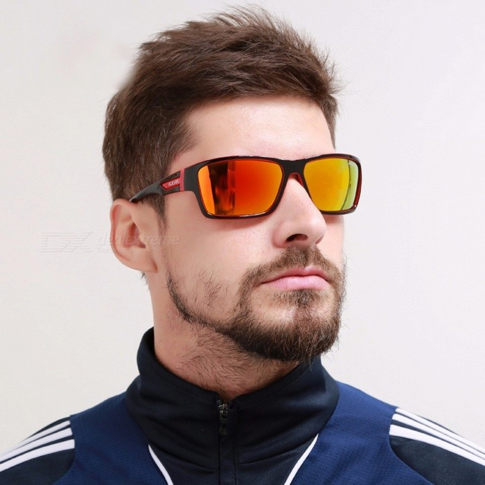 KDEAM New Listed UV400 Anti-Reflective Polarized Sunglasses Glasses Eyewear, Steampunk Goggles for Men GraySunglasses<br>Description<br><br><br><br><br>Eyewear Type: Sunglasses<br><br><br>Item Type: Eyewear<br><br><br><br><br>Department Name: Adult<br><br><br>Frame Material: Acetate<br><br><br><br><br>Lenses Material: Polycarbonate<br><br><br>Gender: Men<br><br><br><br><br>Style: Goggle<br><br><br>Brand Name: KDEAM<br><br><br><br><br>Lenses Optical Attribute: UV400,Anti-Reflective,Polarized<br><br><br><br><br><br><br><br><br><br>Lens Height: 39mm <br><br><br>Bridge Width: 16mm <br><br><br>Temple Length: 130mm <br><br><br>Frame Width: 140mm <br><br><br>Sunglasses Function: Anti-Ultraviolet Light, Anti-Glare,Polarizing <br><br><br>Use Occasions: Decorated, Outdoor,Traveling, Shopping <br><br><br>Recommend: Windproof <br><br><br>Feature: Better to modified face,protect eyes <br><br><br>Packing List: Original Packing: Case,Soft Pouch,Test Card and Clean Cloth included <br><br><br>Suit For Face: Long Face/Square Face/Round Face/Oval Face<br>