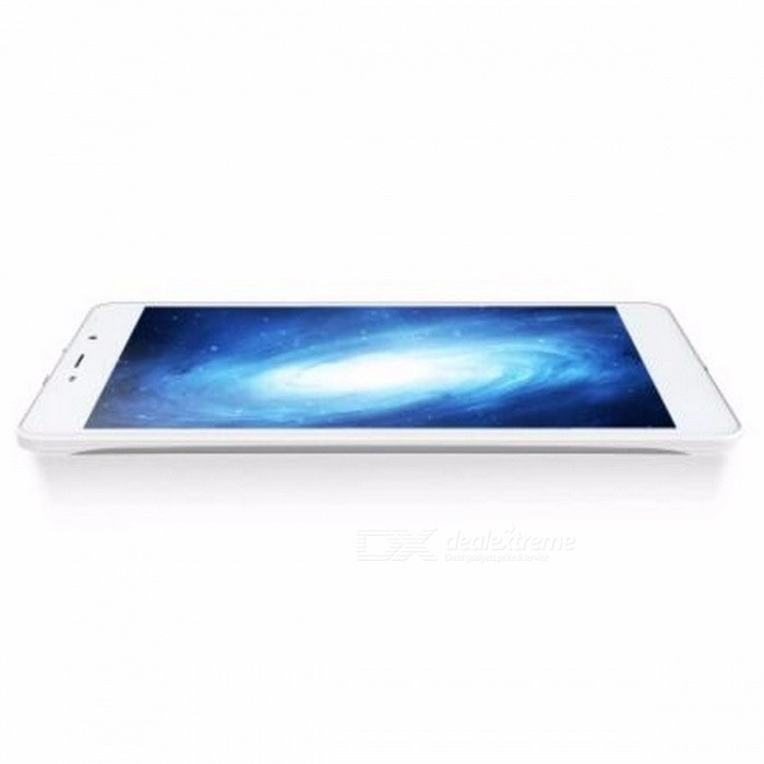Allducube T8 Ultimate Plus T8 Pro Freeyoung X5 4G LTE Tablet PC with 2GB RAM 16Gb ROM, 3GB RAM 32GB ROM