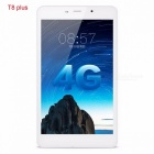 Allducube T8 Ultimate Plus T8 Pro Freeyoung X5 4G LTE Tablet PC with 2GB RAM 16Gb ROM, 3GB RAM 32GB ROM T8 plus 2g 16gb/only tablet