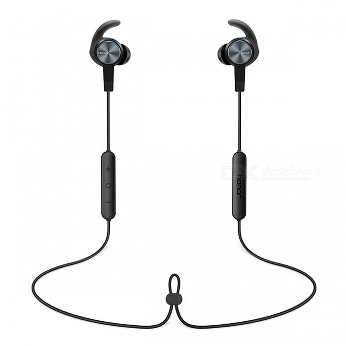 Earbuds bluetooth ipx - bluetooth earbuds black pair
