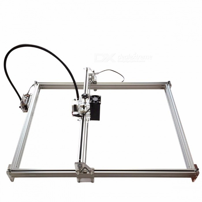 10000mw Mini Desktop DIY Laser Cutter Engraving Engraver 10W Cutting Machine W Laser Mark On Metal 100100cm Big Work Area 10w 916497673 additionally Tongchuwit furthermore Canon Selphy Cp 910  pact Photo Printer as well Neje Fancy Dk 8 Laser Box Laser Engraving Machine Laser Printer For Diy Cellphone Case 384215 moreover Tongchuwit. on mini printer for cell phone