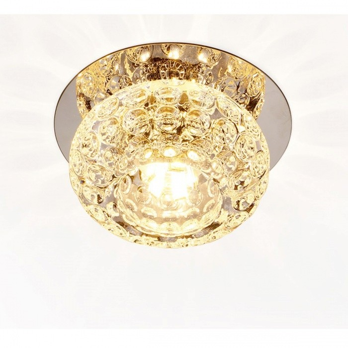 Stylish Corridor Mirror Ceiling Lamp Aisle Veranda Lighting Down Crystal Mordern Surface Mounted 3W LED Light colourfulCeiling Light<br>Description<br><br><br><br><br>Item Type: Ceiling Lights<br><br><br>Style: Modern<br><br><br><br><br>Body Material: Crystal,Stainless Steel<br><br><br>Certification: CQC,CE,CCC<br><br><br><br><br>Install Style: Embeded<br><br><br>Finish: Polished Steel<br><br><br><br><br>Voltage: 90-260V<br><br><br>Brand Name: JCTELNIY<br><br><br><br><br>Power Source: AC<br><br><br>Usage: Holiday<br><br><br><br><br>Lighting Area: 5-10square meters<br><br><br>Material: Crystal<br><br><br><br><br>Light Source: LED Bulbs<br><br><br>Base Type: Wedge<br><br><br><br><br>Switch Type: None<br><br><br>Is Bulbs Included: Yes<br><br><br><br><br>Technics: Forged<br><br><br>Is Dimmable: No<br><br><br><br><br>Application: Dining Room<br><br><br>Number of light sources: 1<br><br><br><br><br><br><br><br><br><br><br>Size: Dia100mm, H35mm<br>Material: crystal, metal<br>Light color: cool white, warm white, color light<br>Waters: 3w<br>Voltage: 85-265V<br>