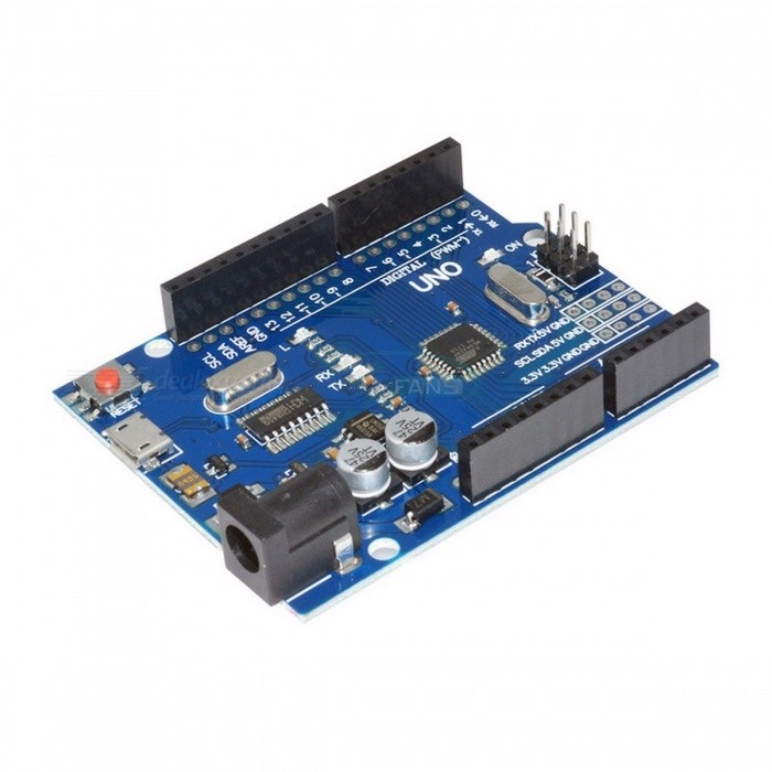 Arduino obd bluetooth