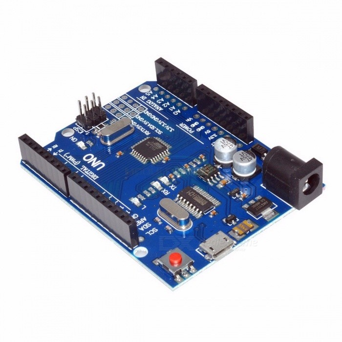 Cool version uno r ch g mega p for arduino