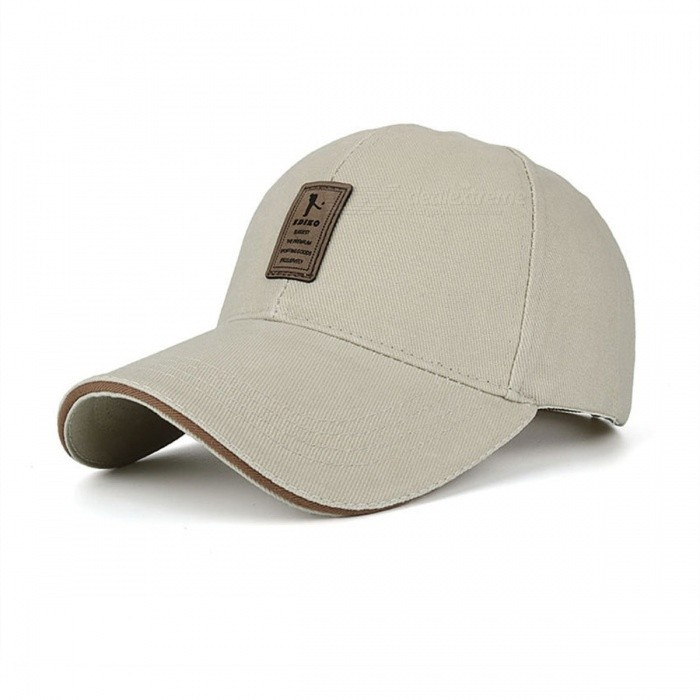 JOYMAY High Quality Brand New Stylish Cap Baseball Cap Snapback Hat Cap Fitted Hats For Men and Women B253 CoffeeCaps and Hats<br>Description<br><br><br><br><br>Item Type: Baseball Caps<br><br><br>Department Name: Adult<br><br><br><br><br>Gender: Unisex<br><br><br>Hat Size: One Size<br><br><br><br><br>Style: Casual<br><br><br>Strap Type: Adjustable<br><br><br><br><br>Pattern Type: Geometric<br><br><br>Brand Name: Joymay<br><br><br><br><br>Material: Polyester<br>