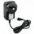 Portable Lightweight 5V 3A Raspberry PI 3 Power Adapter, Power Supply Charger, DC/AC Adaptor PSU Power Source USA plug