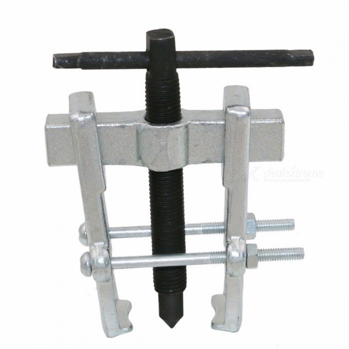 Wood Lifting Devices : High quality two claw puller separate lifting device pull