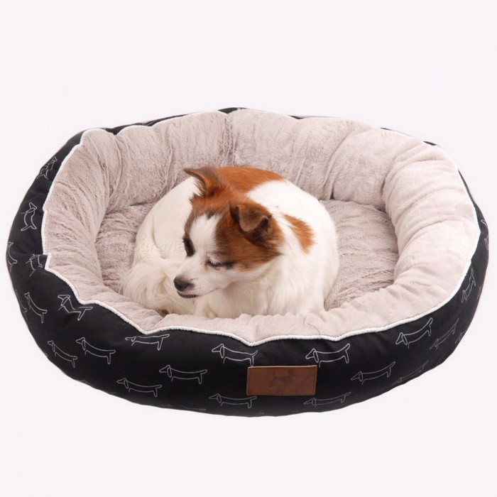 Discount Pet Beds For Dogs