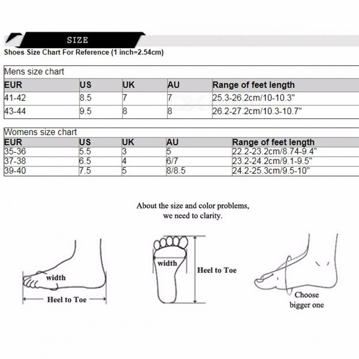 Feet Massage Reflexology Reflex Slipper Sandal, Rest Pebble Stone Acupuncture Foot Healthy Massager Shoes
