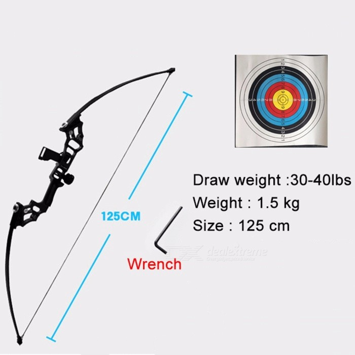 UK/_ SILICONE ARROW REMOVER ANTI-SLIP OUTDOOR SPORTS ARCHERY HUNTING TOOL GIFT OR