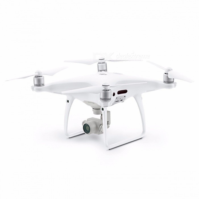 DJI PHANTOM 4 Pro Drone RC Quadcopter Helicoper Aircraft with 4K HD Camera 1 Inches 20MP CMOS Quadcopter EU/Phantom 4 PRO Plus
