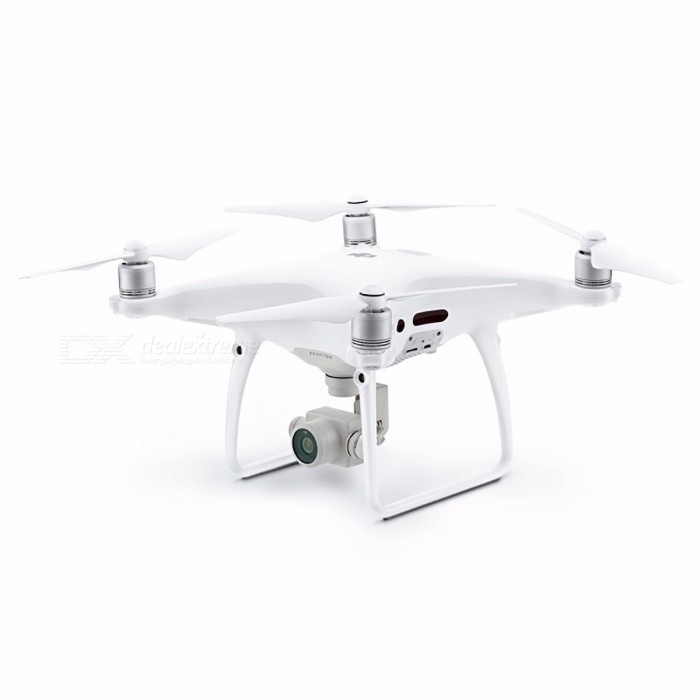 DJI PHANTOM 4 Pro Drone RC Quadcopter Helicoper Aircraft with 4K HD Camera 1 Inches 20MP CMOS Quadcopter
