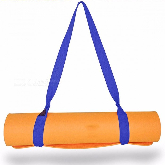 Golds Gym Treadmill Burning Smell: Portable Durable Ajustable Yoga Mat Sling, Sports Fitness