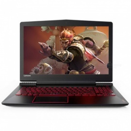 "lenovo rescuer R720-15IKB 15.6"" ноутбук, i5-7300hq nvidia GTX 1050 8GB DDR4 1TB HDD windows10 ноутбук 1TB-HDD"