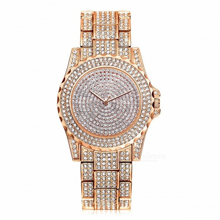 Lvpai Luxury Rhinestone Ceramic Crystal Lady Dress Quartz Watch, Fashion Glitter Magic Womens Wrist Watch SilverWomens Dress Watches<br>Description<br><br><br><br><br>Item Type: Quartz Wristwatches<br><br><br>Case Shape: Round<br><br><br><br><br>Boxes &amp;amp; Cases Material: Paper<br><br><br>Clasp Type: Folding Clasp with Safety<br><br><br><br><br>Gender: Women<br><br><br>Style: Fashion &amp;amp; Casual<br><br><br><br><br>Case Material: Stainless Steel<br><br><br>Band Material Type: Stainless Steel<br><br><br><br><br>Movement: Quartz<br><br><br>Feature: None<br><br><br><br><br>Water Resistance Depth: No waterproof<br><br><br>Brand Name: LVPAI<br><br><br><br><br>Dial Window Material Type: Glass<br><br><br><br><br><br><br><br><br><br><br><br><br><br>1. Style: Fashion Casual Sport Luxury Dress Business Vintage Cartoon <br><br><br>2. Color: Rose Gold Gold Silver <br><br><br>3. Watch: Wristwatch Clock <br><br><br>4. Material: Stainless Steel Alloy <br><br><br>5. Movement: Quartz Electronic <br><br><br>6.Hot Search Word: Popular Gold Stell Luxury Watch Women Dress Bracelet Watch <br><br><br>7. Gender: Female Women Girl Daughter Frail <br><br><br>8.Top Search Words: Female Wristwatch Gift Dress Watches New Arrive Hot sale <br><br><br>9.Top Search Words: Gold Watch Watches Jewelry <br><br><br>10.Top Search Words: Fashion Luxury Quartz Clock Quality Business W<br>