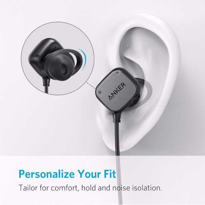 Headphones workout wireless - headphones wireless anker