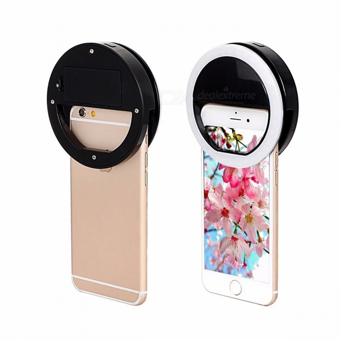 ITimo LED Flash Fill Light For iPhone IOS Android Mini Portable Smartphone Cell Phone Camera Fill Light 36 Led Phone Flash Light WhiteDescription<br><br><br><br><br>Style: Novelty <br><br><br>Is Batteries Included: No <br><br><br><br><br>Light Source: LED Bulbs <br><br><br>Certification: CE <br><br><br><br><br>Is Bulbs Included: Yes <br><br><br>Body Material: Plastic <br><br><br><br><br>Is Batteries Required: Yes <br><br><br>Usage: Emergency <br><br><br><br><br>Power Source: Dry Battery <br><br><br>Brand Name: iTimo <br><br><br><br><br>Battery Type: AAA <br><br><br>Voltage: Other <br><br><br><br><br><br><br><br><br><br><br><br><br><br>Features: <br><br><br><br>The portable multifunctional mini flashlight built-in 36 LED bulbs. <br><br><br>It can use the free application iblazr with iOS, Android and WP8 smartphones and tablet computers for synchronous connection. <br><br><br>Can in the case of insufficient light photos, effect is remarkable. <br><br><br>It is self-timer best accessories. <br><br><br>Provide three powerful lighting model to meet the needs of the different scenarios. <br><br><br>The built-in rechargeable battery, will not be consumed power of the smart phone. <br><br><br>Can make independent lighting as auxiliary lamp (need not connected to a smartphone or other device). <br><br><br><br><br>Specification: <br><br><br><br>Item: Cellphone fill light <br><br><br>Body Color: Black, White, Pink <br><br><br>Weight : 46g <br><br><br>Brightness Mode: Low, Middle, High <br><br><br>Power: 2 x AAA Batteries(Not Included) <br><br><br><br><br>Package include: <br><br><br><br>1 x LED fill light<br>