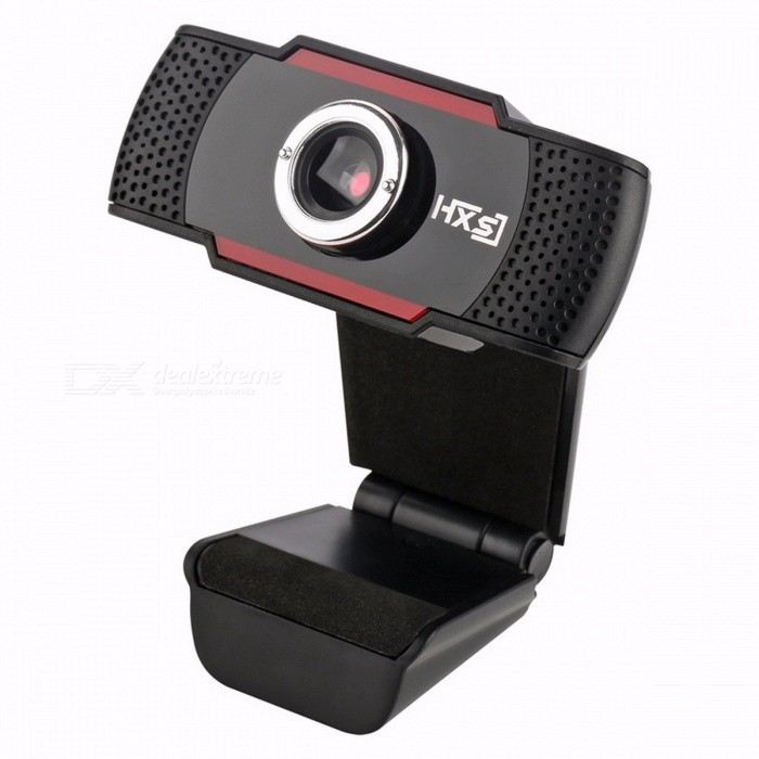 Usb hd webcam web cam 300 megapixel pc camera with for Camera it web tv