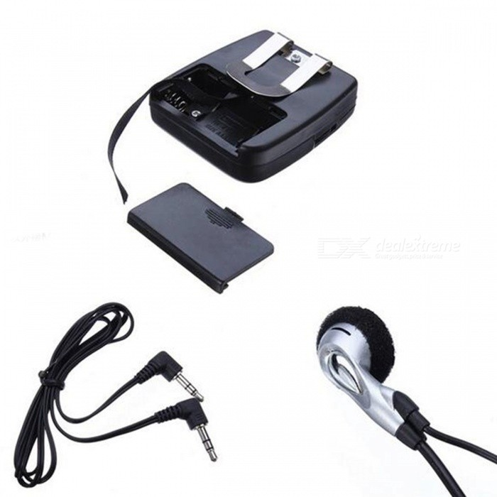 Dewtreetali Motorbike Helmet To Helmet Intercom Helmet Headset Intercom Communication System Motorcycle Intercom