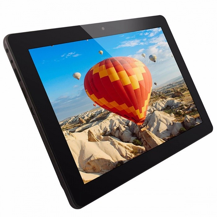 Jumper EZpad 4S Pro 10.6 inches Windows 10 Tablet Intel Cherry Trail X5-Z8350 Quad Core 1.44GHz 4GB RAM 64GB ROM HDMI Tablets PC
