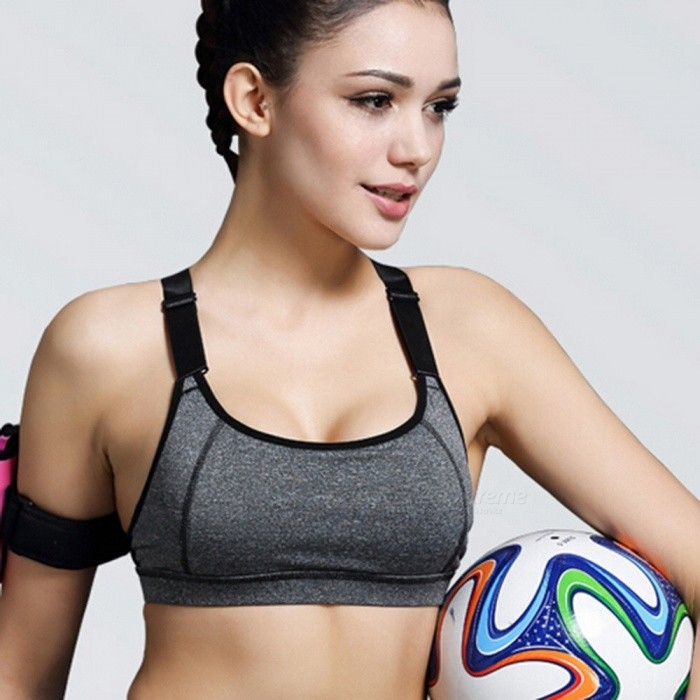 Find great deals on eBay for gym bra. Shop with confidence.