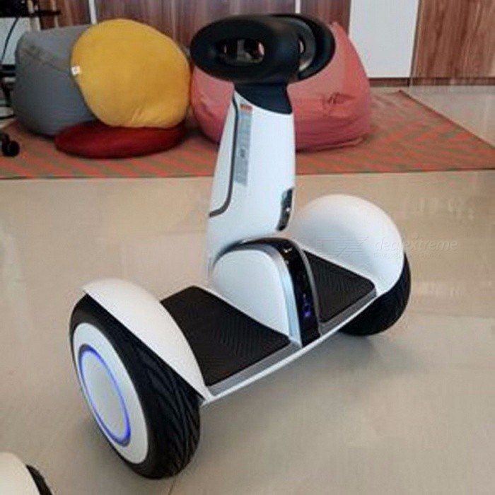 Xiaomi Mini PLUS Scooter Smart Balance Scooter 2 Electric Scooter Electric Skateboard App Two Wheel Self Balancing Scooter