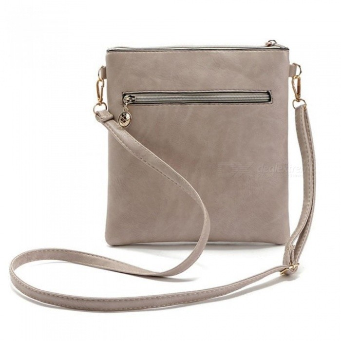 266a7f0f1 ... Small Casual Women Messenger Bags PU Hollow Out Crossbody Bags Ladies  Shoulder Purse and Handbags Clutches ...