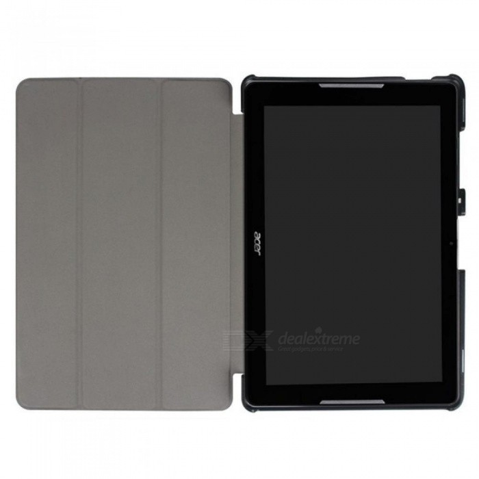 Tablet Accessories 2pcs Clear Soft Ultra Slim Screen Protectors For Acer Iconia One 10 B3-a40 B3 A40 10.1 Tablet Protective Film