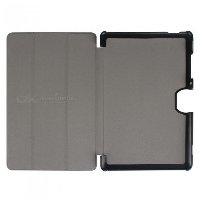 Slim Print Case for Acer Iconia Tab 10 A3-A40 One 10 B3 ...